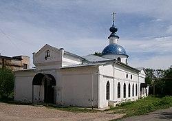 Alexandrov ChurchTheotokosBogolyubovo3.JPG