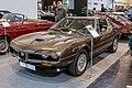 Alfa Romeo, Techno-Classica 2018, Essen (IMG 9162).jpg