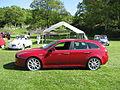 Alfa Romeo 159 Sportwagon (4641845790).jpg