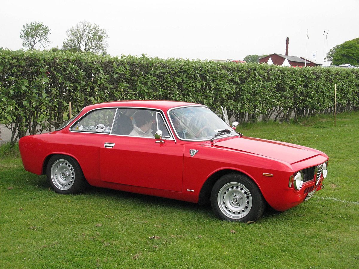 alfa romeo giulia sprint gt best images collections hd. Black Bedroom Furniture Sets. Home Design Ideas