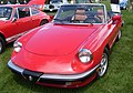 Alfa Romeo Spider (Auto classique VAQ Baie-D'Urfé '13).JPG