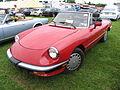 Alfa Romeo Spyder Quadrifoglio (8751071843).jpg