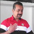 Alfonso Salgado Zarate.png