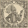 Algierd. Альгерд (A. Guagnini, 1578).jpg
