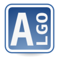 AlgoBoxLogo.png