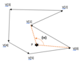 Algoritmo radial sentido positivo.png