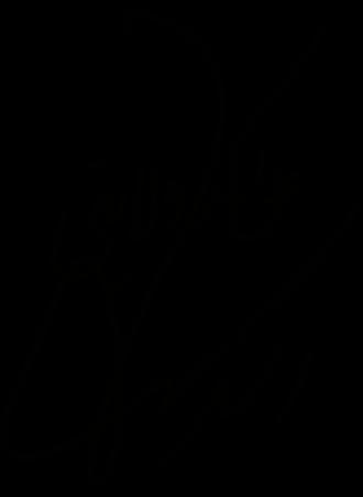 Ali Akbar Velayati - Image: Ali Akbar Velayati signature