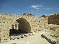 Ali Abu Yachia well (3).jpg