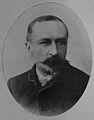 Aliaksandr Aliaksandrawicz Skirmunt 1830-1909 z Pareczcza.jpg