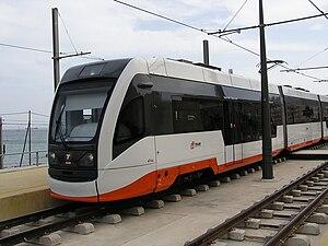 AlicanteTramSangueta3