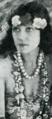 Alice Brady 1923-04.png