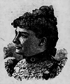 Alice Lee Hornor Moque 1897 Harrisburg Telegraph.png