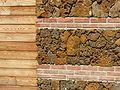 Alios wall aureilhan1.JPG