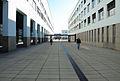 Allée microtéchnique, SG EPFL.jpg