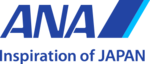 All Nippon Airways Logo with Inspiration of Japan Titles.png
