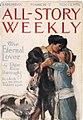 All story weekly 19140307.jpg