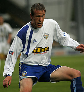 Allan Jenkins (footballer)