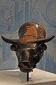 Allard Pierson Museum Cow rhyton 7692.jpg