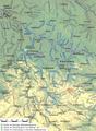 Aller Flusssystem topo.png