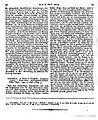 Allgemeine Literaturzeitung (1803) 2.jpg