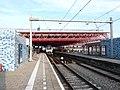 Almere Centrum station 2018 3.jpg