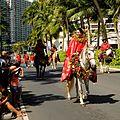 Aloha Floral Parade - Hawaii Entourage (5088399427).jpg