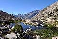 Along Cataract Creek (43410618091).jpg
