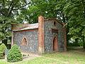 Alt Teterin Mausoleum Südwest.JPG