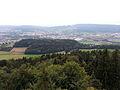 Altberg Süden.jpg