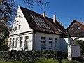 Alte Schule Westerholzhausen .jpg
