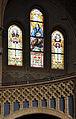 Altenburg Brüderkirche Fenster Orgelempore 1.jpg