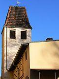 Altenburg Wachturm.jpg