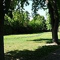 Alter Friedhof (Park der Ruhe) - panoramio.jpg