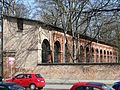 Alter Nördlicher Friedhof GO32.jpg