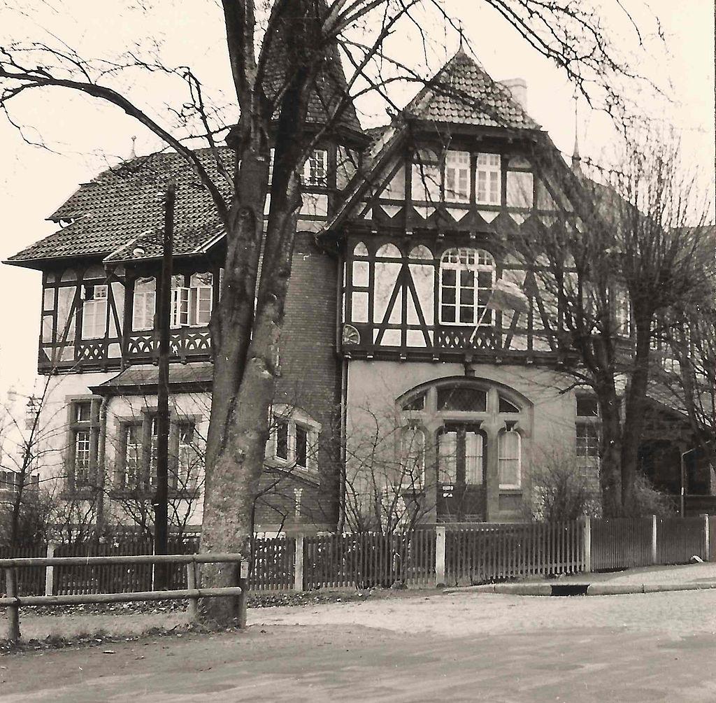 Altes Palaten Haus.jpg