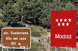 Сопротивление - Страница 8 250px-Alto_del_Leon