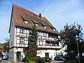 Altstadt, Haslach - geo.hlipp.de - 22685.jpg