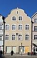 Altstadt 91 Landshut-3.jpg