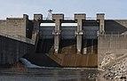 Alum Creek Dam Spillway 2.jpg