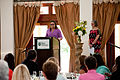 Alumni Awards 2012-74 (7087478701).jpg