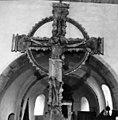 Alva kyrka - KMB - 16000200013481.jpg