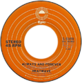 Always and Forever by Heatwave US vinyl single.png