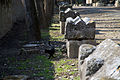 Alyscamps Arles 4.jpg