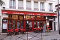 Amélie-les-Bains-Palalda - le Grand Café de Paris.JPG