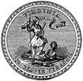 AmCyc Virginia - seal (obverse).jpg