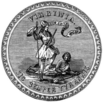 AmCyc Virginia - seal (obverse).jpg