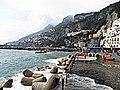 Amalfi - panoramio (13).jpg