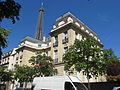 Ambassade tchèque à Paris 03.jpg