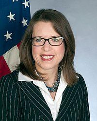AmbassadorKellyKeiderling.jpg