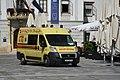 Ambulances in Croatia VZ Varaždin.jpg